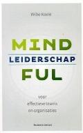 Bekijk details van Mindful leiderschap