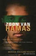 Bekijk details van Zoon van Hamas