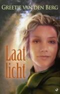 Bekijk details van Laat licht