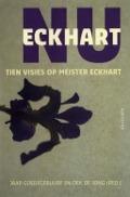 Bekijk details van Eckhart nu