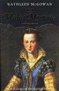 Bekijk details van Het Medici mysterie