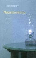 Bekijk details van Noorderdorp