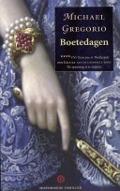 Bekijk details van Boetedagen