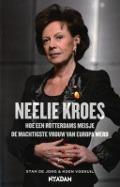 Bekijk details van Neelie Kroes