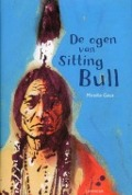 Bekijk details van De ogen van Sitting Bull