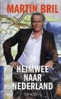 Bekijk details van Heimwee naar Nederland