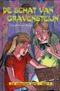 Bekijk details van De schat van Gravensteijn