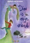 Bekijk details van Dino is mijn vriend