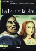 Bekijk details van La Belle et la Bête