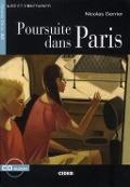 Bekijk details van Poursuite dans Paris
