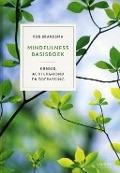 Bekijk details van Mindfulness basisboek