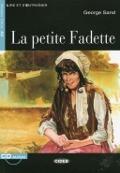Bekijk details van La petite Fadette