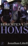 Bekijk details van Berichten uit Homs