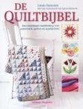 Bekijk details van De quiltbijbel