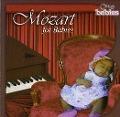 Bekijk details van Mozart for babies