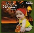 Bekijk details van Bob Marley for babies