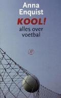 Bekijk details van Kool!