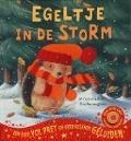 Bekijk details van Egeltje in de storm