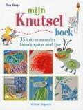 Bekijk details van Mijn knutselboek