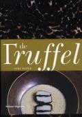 Bekijk details van De truffel