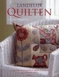 Bekijk details van Landelijk quilten