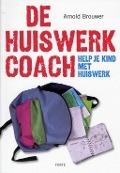 Bekijk details van De huiswerkcoach