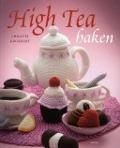 Bekijk details van High tea haken