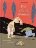 Bekijk details van Het eiland Klaasje