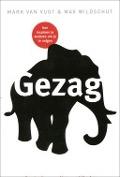 Bekijk details van Gezag