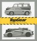Bekijk details van TopGear
