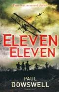 Bekijk details van Eleven eleven