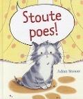 Bekijk details van Stoute poes!