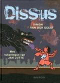 Bekijk details van Dissus
