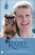 Bekijk details van Kasey, het wonderaapje