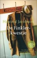 Bekijk details van De Finklerkwestie