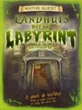 Bekijk details van Het Landhuis met het Labyrint