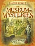 Bekijk details van Een Museum vol Mysteries