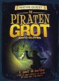Bekijk details van De Piraten Grot