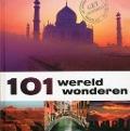 Bekijk details van 101 wereldwonderen