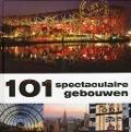 Bekijk details van 101 spectaculaire gebouwen