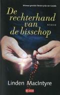 Bekijk details van De rechterhand van de bisschop