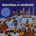 Bekijk details van Sinterklaas is verdwaald