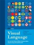 Bekijk details van Visual language