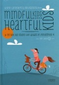 Bekijk details van MindfulKids, heartfulkids