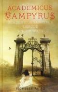 Bekijk details van Academicus Vampyrus