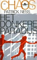 Bekijk details van Het donkere paradijs