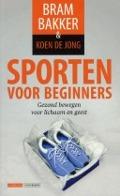 Bekijk details van Sporten voor beginners