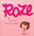 Bekijk details van Roze
