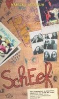 Bekijk details van SchEef