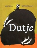 Bekijk details van Dutje